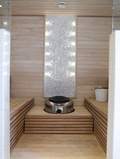 Low EMF Infrared Sauna - Advantages & Available Models Home Spa, Sauna Bathroom Ideas, Laundry In Bathroom, Room Ideas Bedroom, Interior, Shower Tub, Indoor, Salt Room, Spa Rooms