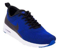 #Nike Air Max Thea KJCRD Tamanhos: 36 a 39  #Sneakers