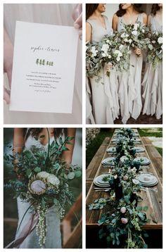 Woodsy Wedding, Floral Wedding, Fall Wedding, Wedding Bouquets, Our Wedding, Wedding Flowers, April Wedding, Wedding Sarees, Wedding Music