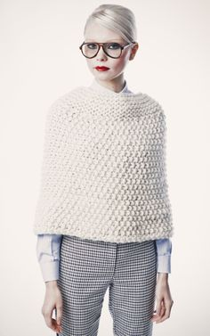 WE ARE KNITTERS (UK, 2013)