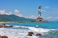 Новый чартер из Владивостока в Китай