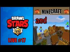 Minecraft '' Continue to build a big house '' 🔴 LIVE 🔴 Minecraft S, The Wolf Among Us, Off Game, Game Title, Survival Mode, Custom Map, Lets Play, Big Houses