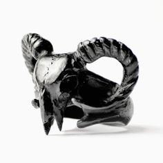 Products | Macabre Gadgets Jewelry