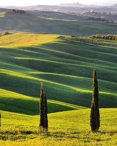 Around Asciano Tuscany Italy with my dear friends @ilhan1077 @sassychris1 @sennarelax @doounias @bihterelis @bircanurgun @yeldabaler @mineqfundur @semra_taka @ayseozlemyilmaz  #1077phototours by seckinyilmaz