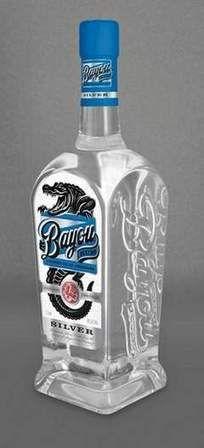 New distillery announces Bayou Rum brand - The Daily Advertiser