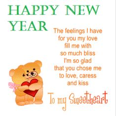 Happy new year greetings messages and quotes for family and friends cool happy new year cards ideas cool wallpaper m4hsunfo