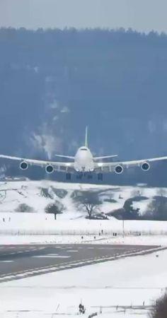 brunoboeing787 • O-Ton Zurich, Aircraft, Clay, Aviation, Airplane, Airplanes, Planes