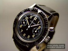 Uhren Schöfer GmbH