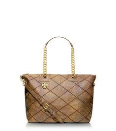 baaef628eb81 161 Best Handbags