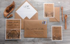 WEDDING INVITATIONS 01/win/z