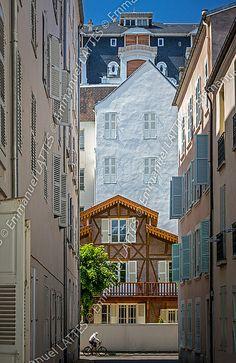 Vichy - Auvergne