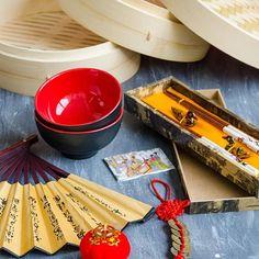 Covrigei cu cascaval si mac - Din secretele bucătăriei chinezești Manga, Carrot Cake, Cheddar, Carrots, Tropical, Desserts, Cheesecake, Food, Tailgate Desserts