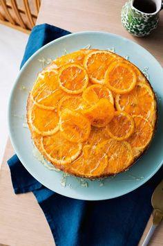 orange-pistachio-cake-mar16
