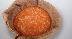 traxanas_syntages_gastronomia_kouzina Food, Gastronomia, Meals, Yemek, Eten