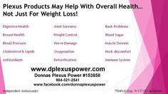 #dplexuspower