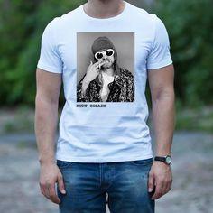 Mister Tee Femme Ladies David Bowie t-Shirts