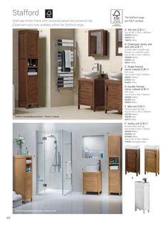 Bathrooms Nov 2012