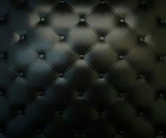 iPhone iPad Android wallpapers Desktop wallpaper every hour! Retina Wallpaper, Mac Wallpaper, Ios Wallpapers, Fabric Wallpaper, Wallpaper Backgrounds, Wallpaper Ideas, Trendy Hoodies, Rhapsody In Blue, Custom Sofa
