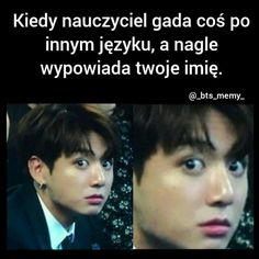 𝑁𝑜𝑚𝑖𝑛𝑘𝑖 𝑑𝑜 𝑚𝑢𝑎. Very Funny Memes, Wtf Funny, Asian Meme, Kpop, I Love Bts, How To Train Your Dragon, Bts Jungkook, Funny Moments, Best Memes