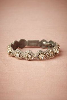 Andrea! can i wear this in my hair for your wedding? its kinda like a crown!