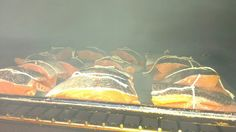 House smoked trout Smoked Trout, House, Kitchens, Home, Homes, Houses