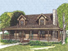 Rustic House Plans luxury rustic mountain european house plans Laneview Rustic Country Home Rustic House Plansrustic