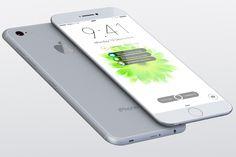 AT&T anunció hoy que ofrecerá el iPhone 7 y el iPhone 7 Plus, el mejor y más…