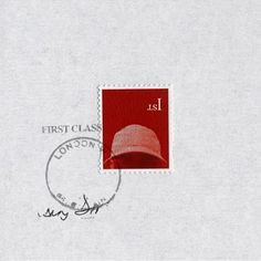 Knowledge Is Power Promotions: @Skepta - Konnichiwa (Preorder Now)