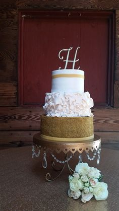Ms Polly S Cake Giants Food Network