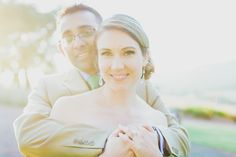 Emily and Vishal's dreamy event is the epitome of a California winery wedding.   #kundeestate #KundeEstateWedding  #bride #groom  #california #winery  #wedding #winerywedding #details