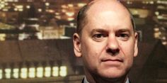 The former boss of MI5 has warned against weakening encryption