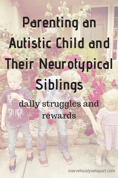 Autism actions management, Indications & Symptoms as well as Very early treatment aid understanding for young parents Autism Learning, Adhd And Autism, Autism Parenting, Autism Activities, Autism Resources, Adhd Kids, Parenting Memes, Kids And Parenting, Communication Activities