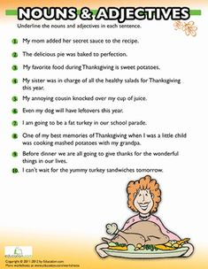 Worksheets Third Grade Grammar Worksheets past present and future presents articles thanksgiving grammar seasons worksheetsvocabulary worksheetsthanksgiving holidaythanksgiving writingthir