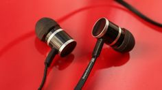 The Beyerdynamic DX 160 iE and step-down DX 120 iE are among the best sounding…