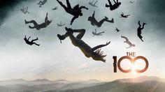 The 100: episódio piloto - http://www.showmetech.com.br/the-100-episodio-piloto/