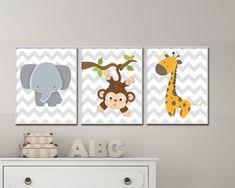 klassisches babyzimmer mit strickausstattung nurseries pinterest babyzimmer klassisch und. Black Bedroom Furniture Sets. Home Design Ideas