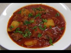 YouTube Tasty, Yummy Food, Carne, Food And Drink, Beef, Cooking, Recipes, Videos, Youtube