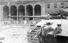 Battle of Berlin 1945 *Pic Thread*