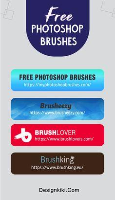 online logo maker tool helps in beeter understanding...#graphicdesign #design #art #illustration #graphicdesigner #branding #logo #graphic #designer #digitalart #illustrator #photoshop #creative #artwork #artist #typography #graphics #logodesigner #drawing #photography #marketing #logodesign #dise #designinspiration #webdesign #adobe #vector #brand #poster #bhfyp #onlinelogomaker