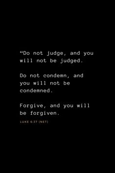 40 Wisdom Bible Verses