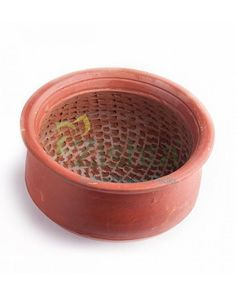 Make your kitchen traditional with the handcrafted collection of Clay cookware products such as Clay Cooking Pot , Clay Cookware kadai. Buy Clay, Wood Chopping Board, Hand Molding, Handmade Shop, Traditional Design, Cookware, Interior Design, Decor, Products