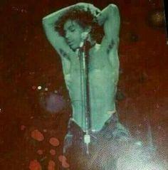 Purple Rain Movie, Prince Purple Rain, Prince Paisley Park, Rude Boy, Dearly Beloved, Roger Nelson, Prince Rogers Nelson, Most Beautiful Man, Artist