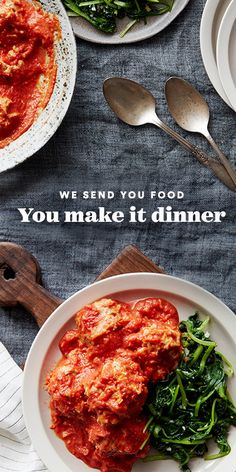 21 best created by ads bulk editor 03292016 192932 images on experience a better way to cook dinner at home with plated choose from chef designed recipes and get precisely measured ingredients delivered each week forumfinder Gallery