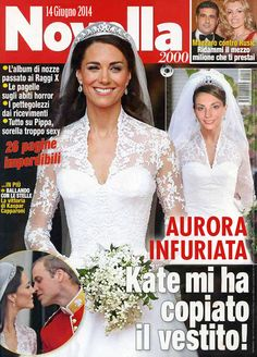 #novella2000 #scherzo #sposa #bigliettone #aurora