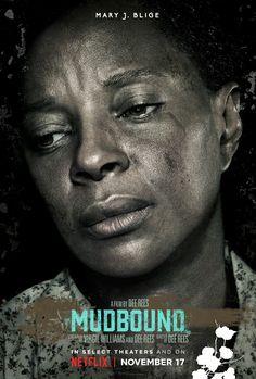 Mudbound Movie Poster 7