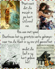 Love Life Quotes, Wish Quotes, Woman Quotes, Uplifting Christian Quotes, Good Morning Vietnam, Heart Place, Afrikaanse Quotes, Goeie Nag, Goeie More