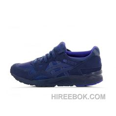 separation shoes 9f239 fec01 Réduction Asics Gel Lyte 5 Homme Maisonarchitecture France Boutique20161265  Super Deals, Price   67.00 - Reebok Shoes,Reebok Classic,Reebok Mens Shoes