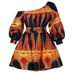 african dresses, african attire, african outfits, african dress, ankara dresses By Diyanu Short African Dresses, African Blouses, Latest African Fashion Dresses, African Print Fashion, Africa Fashion, African Dashiki, Short Dresses, Men Fashion, African Shirts