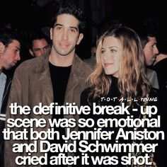 #Friends Friends Cast, Friends Episodes, Friends Series, I Love My Friends, Friends Show, Friends Tv Quotes, Friends Moments, Friends Forever, Funny Friend Memes