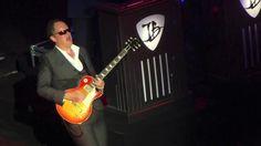 #70er,#80er,#Hardrock #70er,#Hardrock #80er,joe bonamassa Joe Bonamassa~Sloe Gin~Long Beach 4/23/16 - http://sound.saar.city/?p=20457